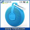 Altofalante portátil de Bluetooth da boa qualidade mini