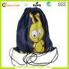 Saco não tecido de Bookpack da trouxa do Drawstring de Eco (PRD-16006)