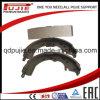 トヨタの積み込みEstima Lucidaのための卸し売りK2335車のブレーキ片