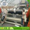 Machine d'enduit de papier thermosensible de fax/chaîne de production automatiques