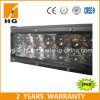 46inch LED Light Bar Osram Chip LED Light Bars voor Trucks (Hg-8621a-480)
