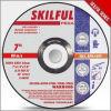 диск 4  105X1.0X16mm истирательный для первой десятка Китая инструментов вырезывания продавая продукты