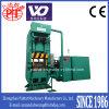 Давление высокого давления Paktat Ptr-2500CS гидровлическое для горячей вковки