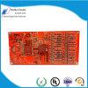 16 Raad van de Kring van PCB van RoHS van de laag de Goud Geplateerde 94vo voor de Fabrikant van PCB