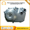 L'OEM di alluminio le parti della pressofusione