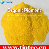 プラスチックのための有機性顔料の黄色180