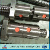 Tornillo Nuts doble de la bola de la precisión para la máquina del CNC (DFU3205)