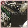 Het Af:drukken van de Camouflage van de Polyester van 100% 3 Lagen Stof van de In entrepot van de Vacht