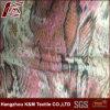 druckte antistatisches Gewebe-Polyester 100% des Taft-210t