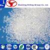 Resina de gran viscosidad del nilón 6 de la entallabilidad perfecta para la fibra corta