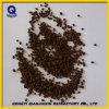 El tratamiento de aguas subterráneas naturales de arena de manganeso de medios de comunicación