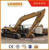Usadas de excavadora Caterpillar 330c excavadora Cat330 para la venta