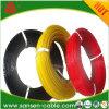 Aex/Avx Aexf Avssx/Aessx Automobilkabel-XLPE einkerniges Kabel-Isolierkraftfahrzeuge Jaso D 608-92