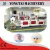 기계를 만드는 처분할 수 있는 의학 군중 모자