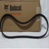 Correa para 753 6736775 Bobcat S130