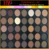 для палитры состава тени глаза цветов Morphe 35r 35