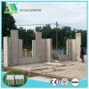 최신 판매 경량 시멘트 널 저축에 의하여 요하는 반대로 지진 독일 조립식 홈