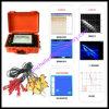 販売のためのMasw Mautiチャネルの表面波の器械、地震器械、屈折の反射の器械、地震計およびSeismometer