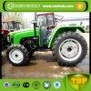 Apparatuur van het Landbouwbedrijf van de Machine van de Tractor van China Lt850 de Landbouw
