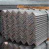 Produzione degli angoli d'angolo d'acciaio galvanizzati tuffati caldi
