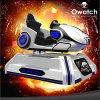 Venda quentes piscina F1 máquina de jogos de condução arcade 4D Carro Vr simulador de corridas