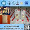 2015 Adoçante de alta qualidade USP xarope de glicose 80%