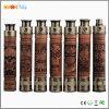 2014 최신 인기 상품 기화기 E Cig, 전자 담배 X-Fire/E 화재