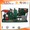 Lds2000g Shotcrete húmedo de alta eficiencia el precio de la máquina
