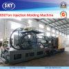 máquina da modelação por injeção da pré-forma 650ton