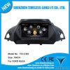 S100 Platform для Ford Series Kuga Car DVD (TID-C362)