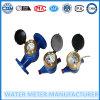 Mécanisme du débitmètre d'eau DN15-50mm