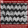 Igual tipo Q195-Q420 série grau ângulo de aço leve na China