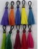 Handmade Tassel волос лошади для горячего сбывания