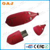 De goedkope Flits van de Vorm USB van de Muis Pendrives van de Fabriek USB