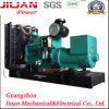 L gerador do diesel da energia eléctrica de V Cyinders