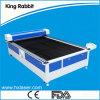 Laser Cutting Machine China-Supplier Flatbed für Fabric Leather
