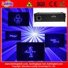 лазерный луч 2000mw Blue Animation с Stage Lighting Effects