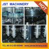 Automatisches Sodawasser/karbonisierte Getränk-Produktionszweig
