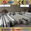 Barra plana caliente de la aleación de aluminio de las ventas 1060 en existencias