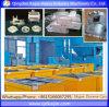 Gießerei-populäre Methode EPC-Gussteil-Maschine