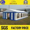2016軍隊のテントのキャンバスの軍のテントのケイタリング装置