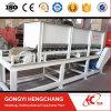 Dgjシリーズ送り装置を配分する自動煉瓦粘土ボックス