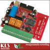 Conjunto do PCB de Controle Remoto, Tablet PC conjunto PCB, Conjunto do PCB de GPS, Tablet PC conjunto PCB, do transportador para o conjunto PCB