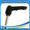 Ручка пластмассы регулируемая для различного машинного оборудования