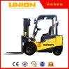 elektrischer Gabelstapler 3t Sunion Gn30h (3.0t) elektrischer Gabelstapler für Verkauf