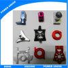Aluminium CNC Machining voor Uavs