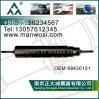 Stoßdämpfer 98430151 für Benz-LKW-Stoßdämpfer