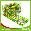 Fabricante Professinal crianças playground coberto