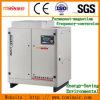 15HP-60HP Industrial Air Compressor (TW25A)