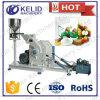 Pulverizer высокой эффективности высокого качества